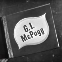 G. I. McPugg [Red Skelton Show]