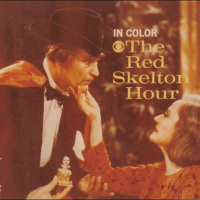 Jerk of All Trades [Red Skelton Show]