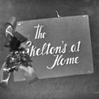 The Skeltons at Home [Red Skelton Show]