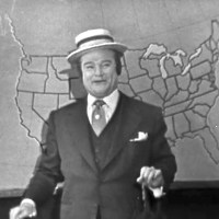 Mountain Washin' [The Red Skelton Show]