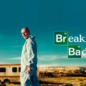 Breaking-Bad-Serie