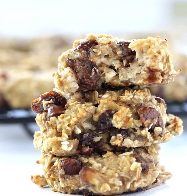 Healthy-Breakfast-Cookies1