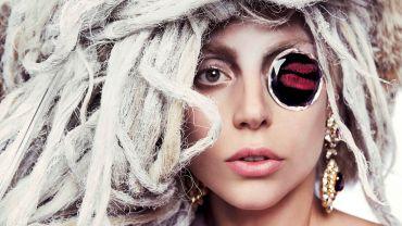 Razones por las cuales amamos a Lady Gaga