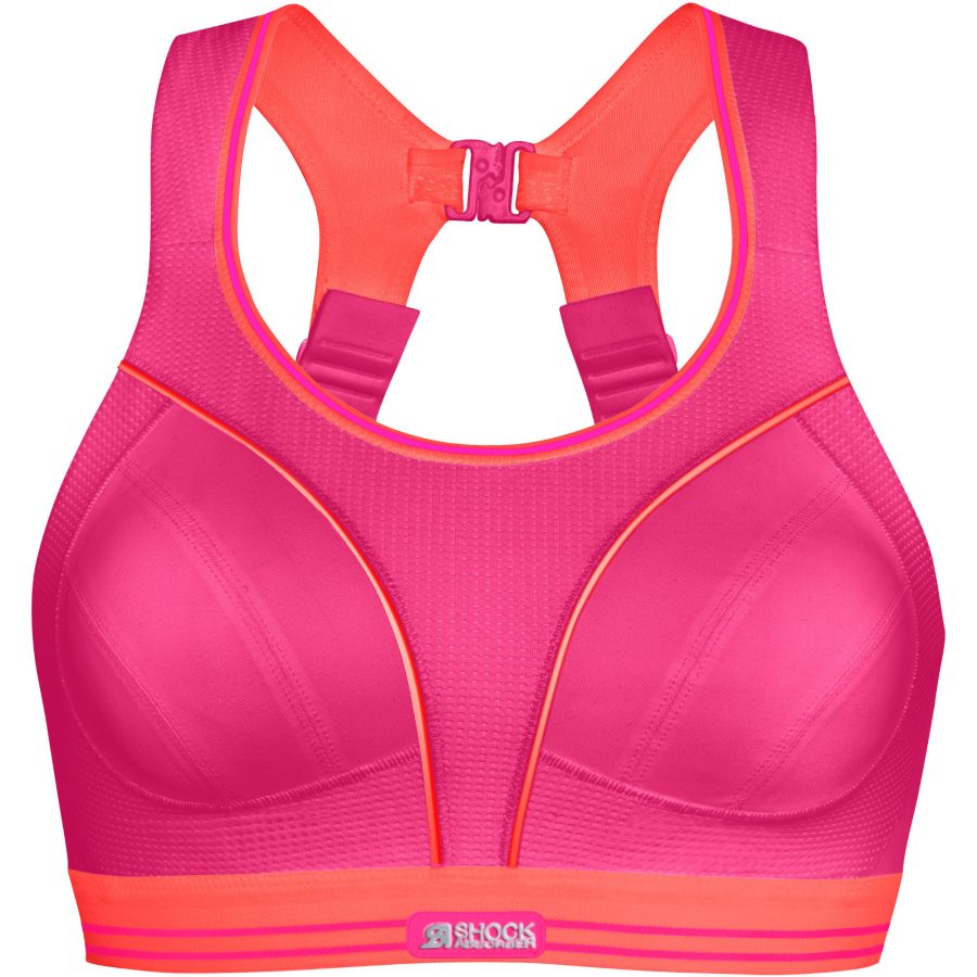 shock-absorber-ultimate-run-sports-bra-pink-coral-sports-bras-and-underwear-pink-coral-aw16-3