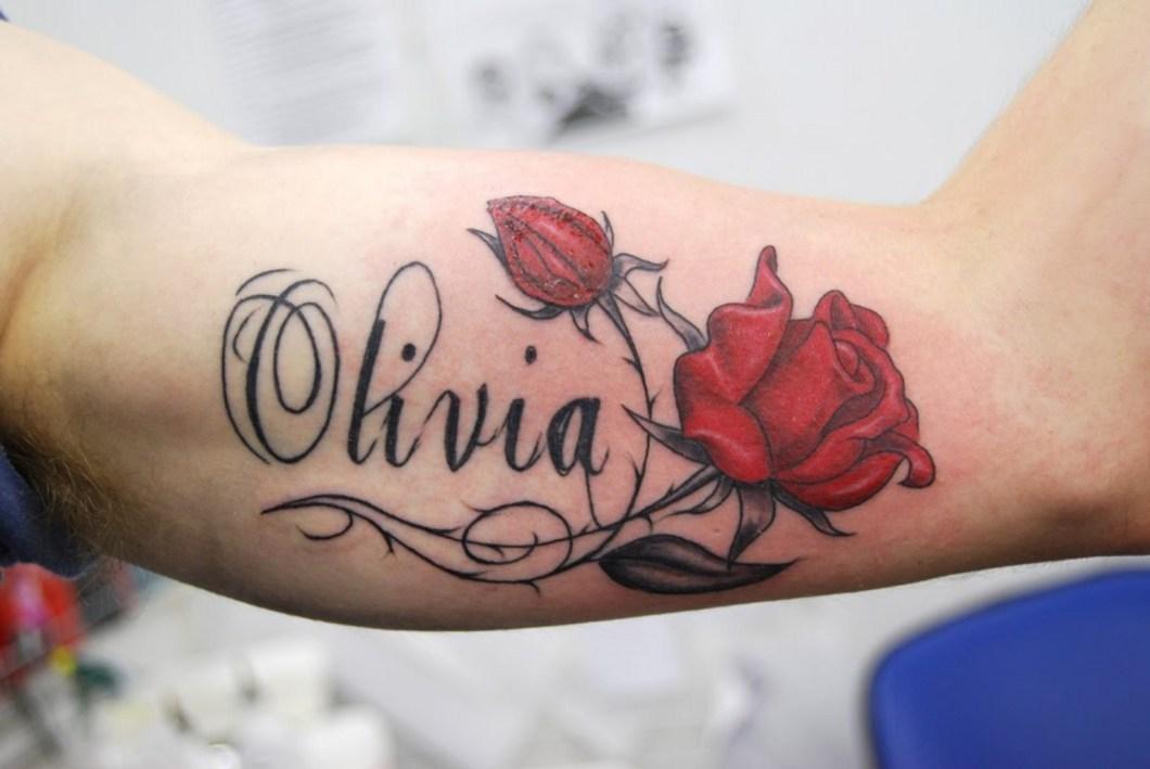 Tatuajes En El Escroto los tatuajes que nadie debería hacerse sin antes haberlo pesado dos