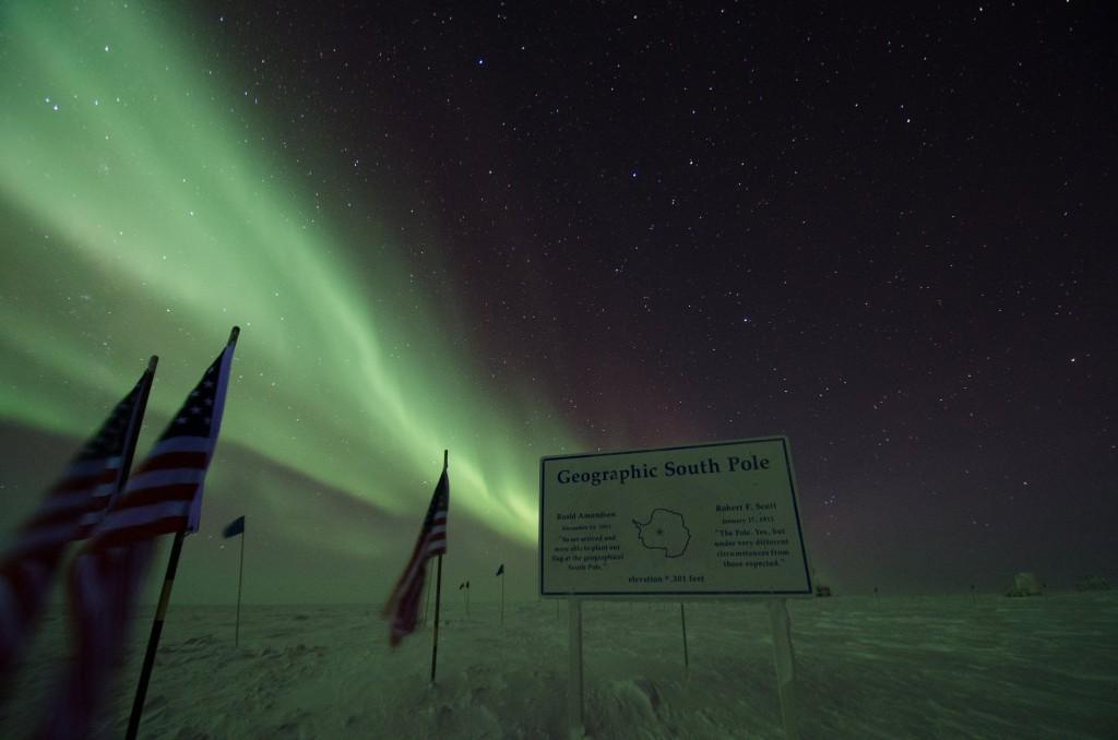 Foto: NOAA Photo Library | anta0158