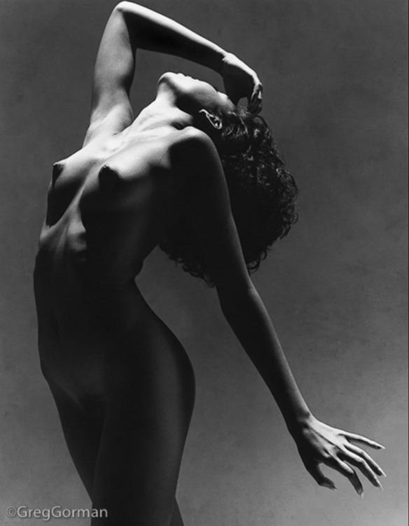 Fotos desnudos