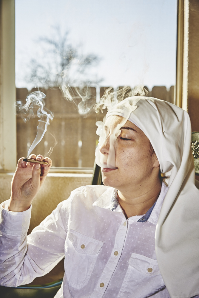 monjas-marihuana-3
