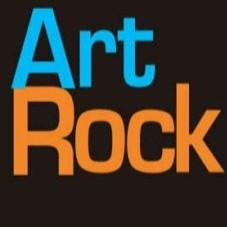 http://www.artrockheaven.com/