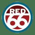 Red66 Logo