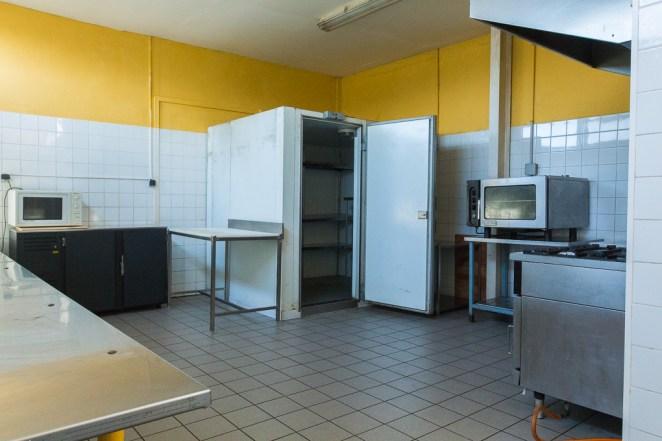 location-salle-1-cuisine