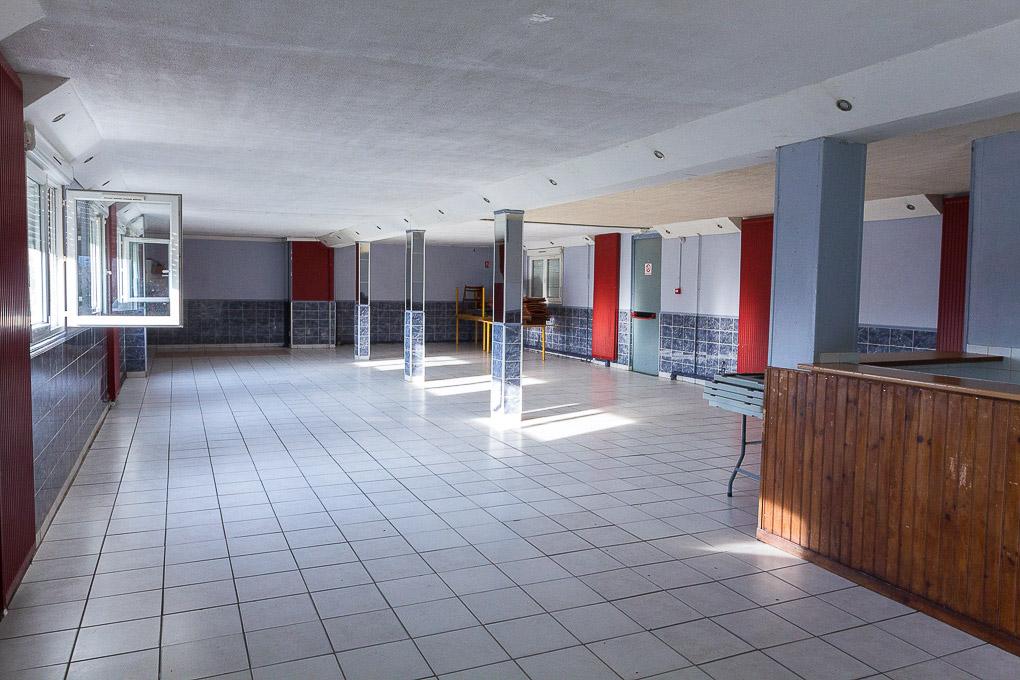 location-de-salle-2-vide