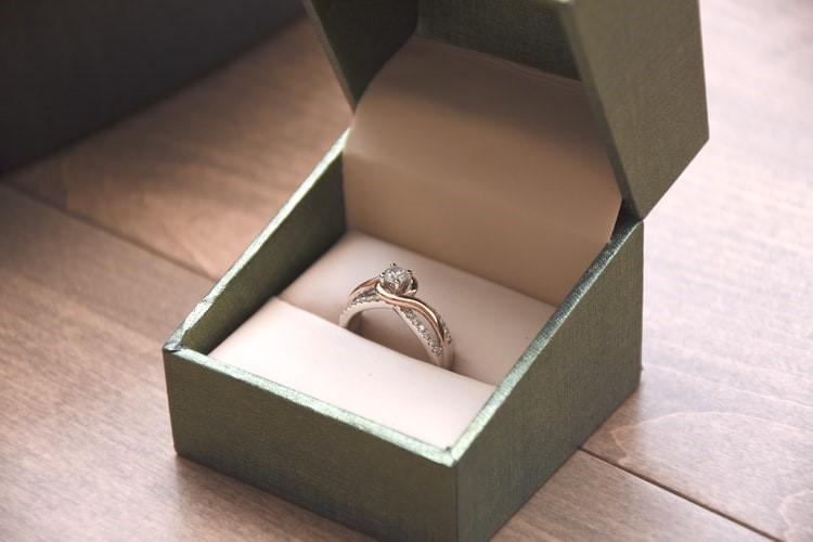 ¿Obliga la promesa de matrimonio a casarse? ¿Es vinculante?