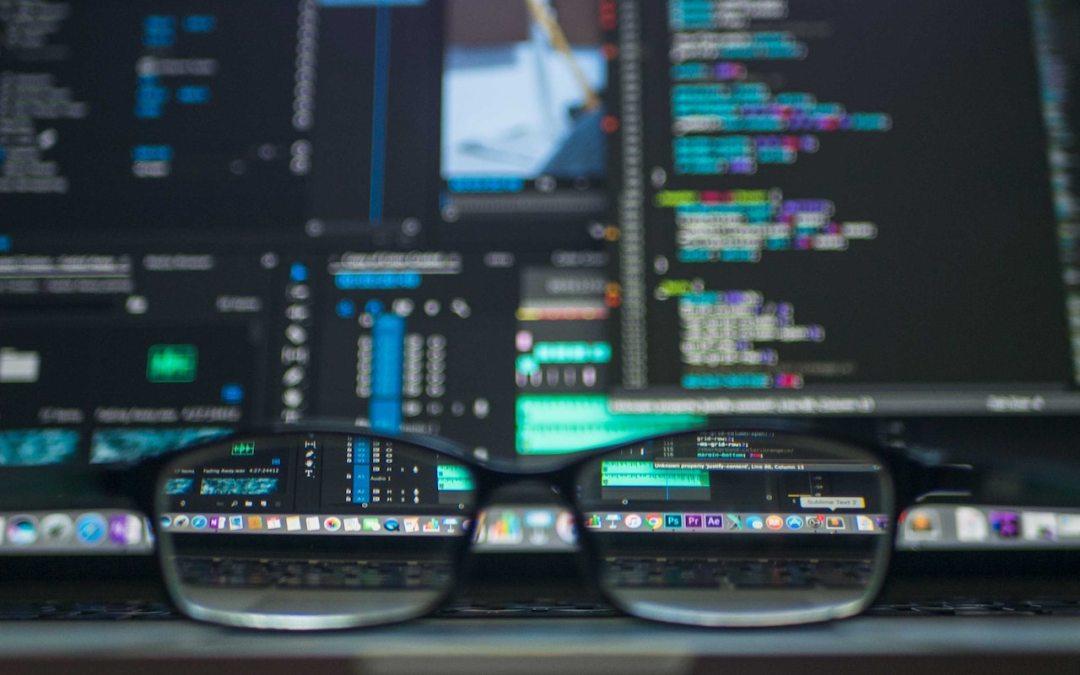 ¿Cuáles son los fraudes informáticos mas comunes?