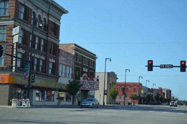 Downtown_Pittsburg,_Kansas_9-2-2012