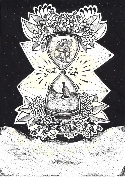 Desenho3
