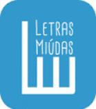 letrasmiudas3
