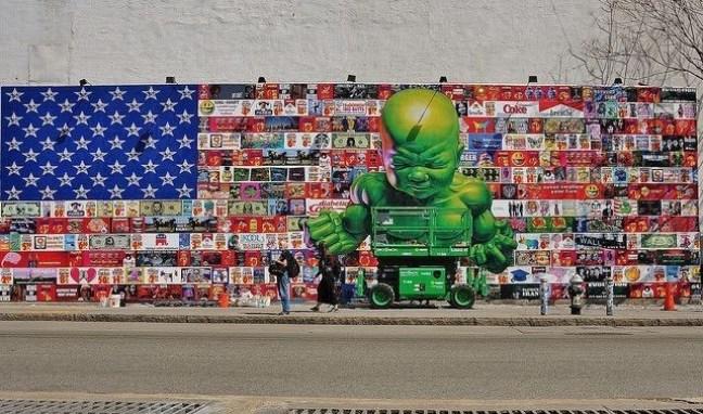 bowery-mural
