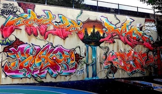 caze-rio-page3-Eazy-graffiti-NYC