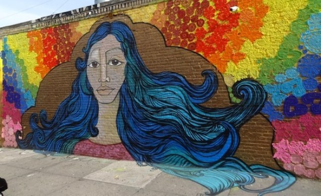 welling-court-murals-2013-03