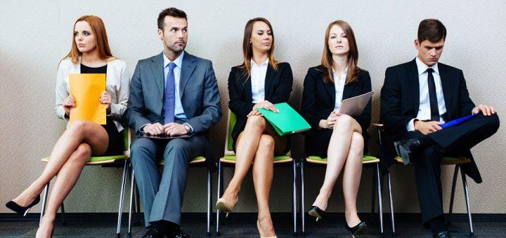 15-atitudes-inaceitaveis-em-uma-entrevista-de-emprego1-1-720x340