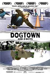 dogtownzboyspostertrimmed