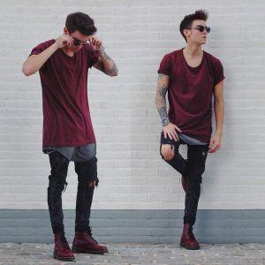 cal%c3%a7a-rasgada-masculina-destroyed-jeans%288%29
