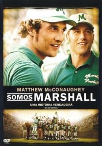 somos-marshall
