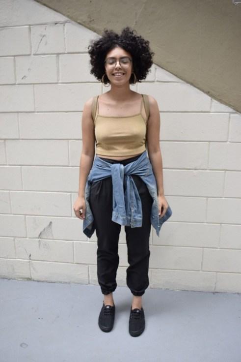Sarah Silva