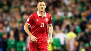 Seleções da Copa de 2018 - Sérvia e Suíça - Redação Virtual Mackenzie 7267eaa7bf8c2