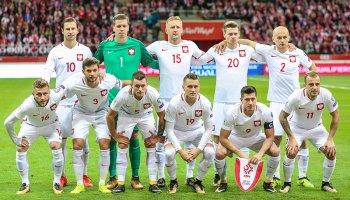 Seleções Da Copa de 2018 – Bélgica e Tunísia - Redação Virtual Mackenzie 1957be36ed791