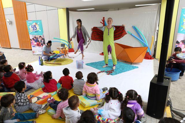 El nivel inicial de Chile es elogiado por tener variantes pedagógicas según la región.