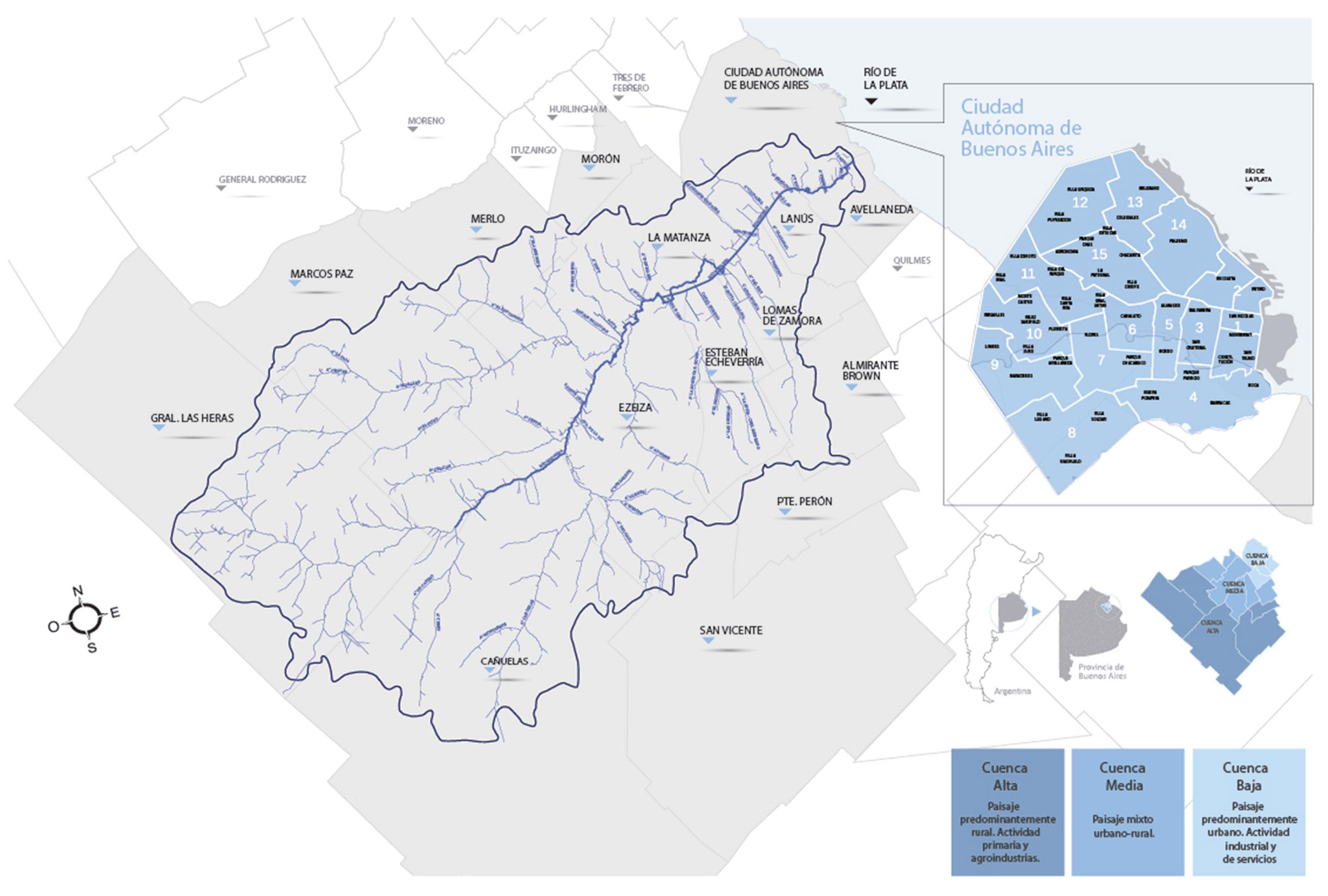 mapa_cuenca