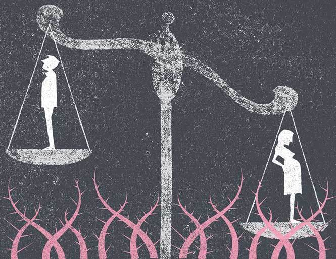 Aborto legal: por qué debe ser otro el punto de partida del debate