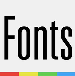 Fonts for Instagram herramienta para Community Manager