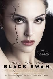 Natalie Portman are origini romanesti