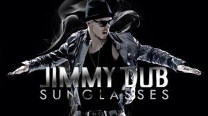 Teaser - Jimmy Dub – Sunglasses