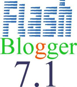Flash blogger cu Paul (supo.ro)