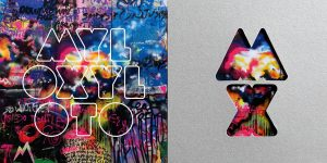 Coldplay vor lansa in octombrie albumul MYLO XYLOTO