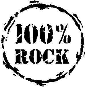 Pogo sau Galațiul în rock