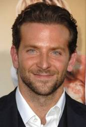 BRADLEY COOPER--CEL MAI SEXI BARBAT--by PEOPLE MAGAZINE!