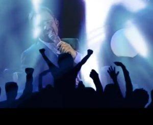 Jurnal de concert Horia Brenciu Ep 6  promit sa-mi fac un cont de facebook...De ce?