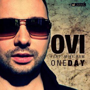 Ovi One day