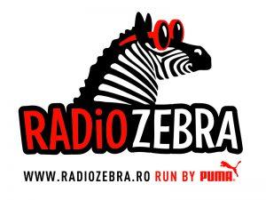"Radio Zebra...""Iesi din rand si intra-n turma"""