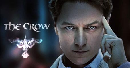 James McAvoy posibil rol intr-un nou remake