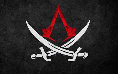 AssassinsCreed4BlackFlag