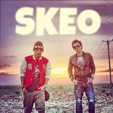 Skizzo Skillz si Keo - Dimineti in Sibiu