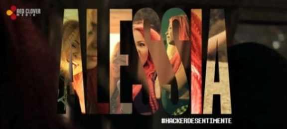 Alessia-Hacker-de-sentimente-videoclip-nou
