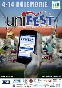 uniFEST-afis-oficial-A3