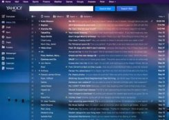 yahoo-mail_redesign